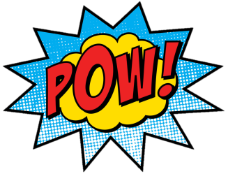 super-hero-words-clip-art-Pow