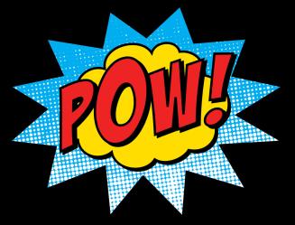 super-hero-words-clip-art-Pow