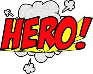 superhero-action-words-sharlis-hero